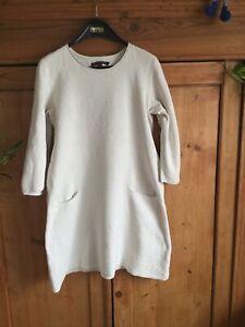 Tunika / Kleid von Gudrun Sjöden M