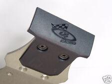 DE Racing BumpSkid Bumper / Skid Plate for Kyosho MP777 ST-RR VE Neo   DER-208-K