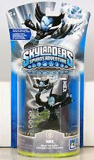 Skylanders: Spyro´s Adventure - Single Pack - Untot - Hex