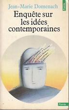 Philosophie Bücher auf Englisch