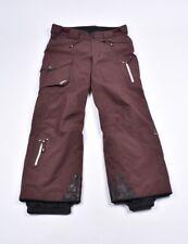 Halti drymaxx activo Seco Hombre Pantalones De Esquí Pantalones Tamaño EU-M, Reino Unido-S, Genuino