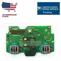 Replacement Joystick Controller Function Motherboard for Playstation 4 PS4 US