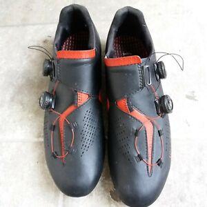 Fizik r1 cycling shoes