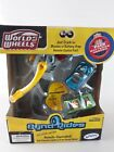 DYNA RIDES REMOTE CONTROLLED MICRO CRUISER KIDS TOY KID GALAXY NEW SEALED