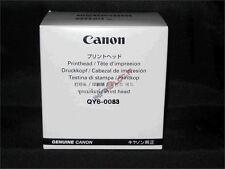 TESTINA DI STAMPA ORIGINALE CANON QY6-0083 PER PIXMA MG7750 MG 7750