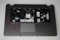 HP Upper CPU Cover Chassis Top For  EliteBook 850 730800-001
