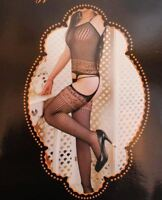 UK Women Sexy/Sissy Lingerie Babydoll..G-String Thong Underwear Nightwear