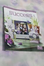 Stampin Up! May 2009 Stampin' Success Magazine FREE SHIP!