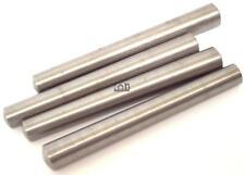 """4pk #10 Taper Pin 5-1/2"""" Plair B18.8.2 Carbon Steel"""