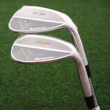 Ray Cook Golf Silver 2 56 Sand Wedge