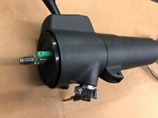 1988-1994 CHEVROLET GMC C1500 K1500 STEERING COLUMN AUTOMATIC NO TILT REBUILT!
