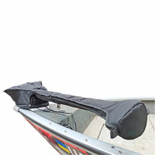 """Cover for MotorGuide Xi5, shaft 60"""" Trolling Motor Carry Bag, Soft Case"""