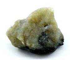 475 Ct Natural Earth Mined yellowish- Green Chrysoberyl Cat's eye Loose Rough