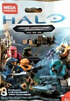 Mega Construx Halo A New Dawn Series Blind Bag New
