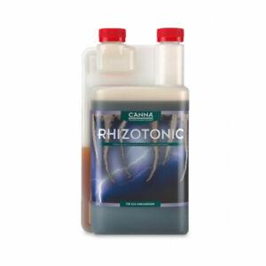 Canna Rhizotonic 1L Root Stimulant