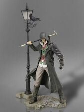 Assassin's Creed sindicato Estatua PVC Jacob Frye
