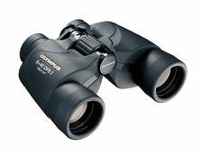 Olympus 8x40 Trooper DPS I 8x Magnification Binoculars