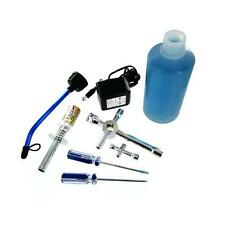 Redcat Racing NITRO STARTER KIT for all Redcat Racing rc nitro  trucks and cars