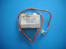 HP 5063-0245  OCXO 10MHz for 856XE/EC Spectrum Analyzer