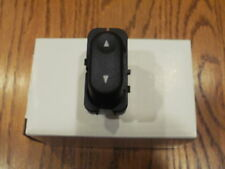 NEW MERCURY SABLE Power Window Switch Button Relay 2000 2001 2002 2003 2004 2005