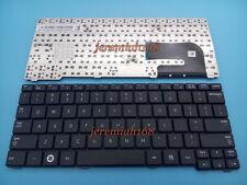 For Samsung N150 plus n100 N100S NP-N100S n100-D31S N102 English Keyboard Black
