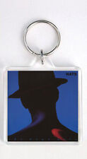 BLUE NILE - HATS LP COVER KEYRING LLAVERO