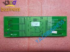 PLCD0320609 LCD Inverter 90 days warranty