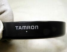 Tamron B5FH 75mm Lens Hood for 28-200mm f3.8-5.6 Non Super Adaptall Genuine