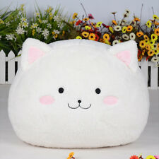 Is The Order A Rabbit? Big Plush Tippy Rabbit Cosplay Prop Doll For Present