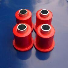 Mazda MX 5 PU-Lager für die oberen Querlenker der Vorderachse              (02r)