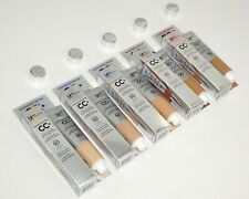 IT Cosmetics Your Skin But Better CC+ Cream ~ Choose Your Shade ~ 12mL [Sealed]