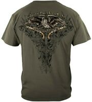 2ND AMENDMENT T-Shirt - Right of the People To Keep & Bear Arms