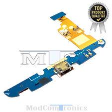 LG Nexus 4 E960 Ladebuchse USB Charging Dock Connector Lade Buchse Microfon Flex