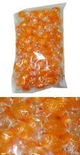 Lagoon Sherbet Cocktails Orange 1kg Bag Candy Buffet Lollies Sweet Wedding Favor