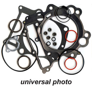 Top End Gasket Set For 1987 Ski-Doo Safari 377 Snowmobile Winderosa 710023A