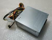 HIPRO 250W 20+4 Pin Power Supply Unit / PSU HP-D250AA0