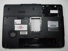 Toshiba Satellite Pro L300 Carcasa Inferior Bottom Case Gehäuse V000130170