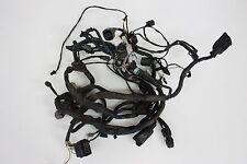 S l225 kawasaki kawasaki er6f in wires & electrical cabling ebay on kawasaki er 6f wiring harness