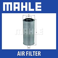 Mahle Air Filter LX275