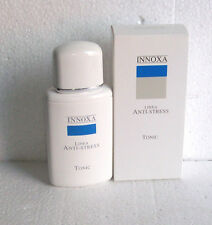 INNOXA LINEA ANTI-STRESS TONIC 120 ML