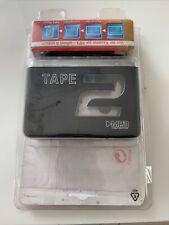 Tape 2 Kassettenrecorder