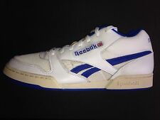 Reebok Phase Comfort Tennis shoes vintage colourway new US 12 (UK 11, EUR 45,5)