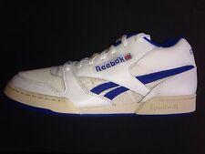 Reebok Phase Comfort Tennis shoes vintage colourway new US 12 (UK 11, EUR 45,5)