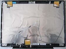Toshiba Satellite P200 Cover posteriore display LCD SCREEN REAR CASE Lid Back