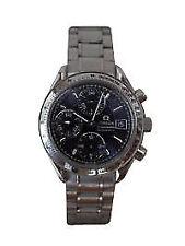 Mechanische Armbanduhren (Handaufzug) mit OMEGA