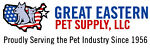 Great Eastern Pet Supply Outlet