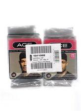 Ace Sport Skull Cap Wholesale Pack of Six New