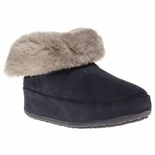 FitFlop Pull On Wedge Shoes for Women