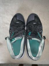 Nike Lebron IX 9 Low 'Easter' Sneakers Size: 10 Great Condition.