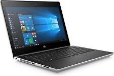Laptop HP ProBook 430 G5 Core I7 RAM 8 GB SSD Drive 13 3″ Windows 10